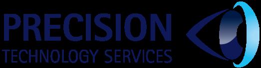 Precision Technology Services & Cardinal Contact Lens Inc.
